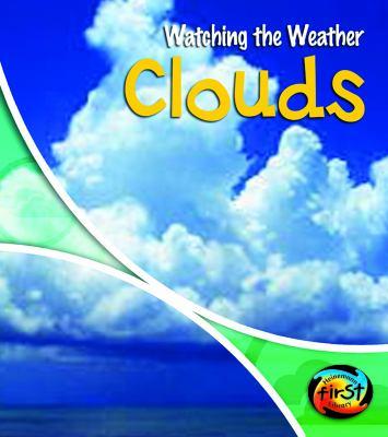 Clouds 9781403455758