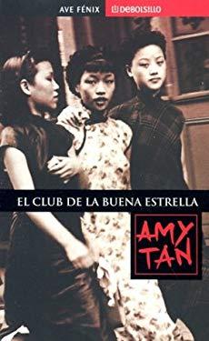 Club de La Buena Estrella 9781400002375