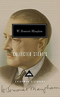 Collected Stories 9781400042531