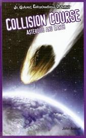 Collision Course: Asteroids and Earth 6079601