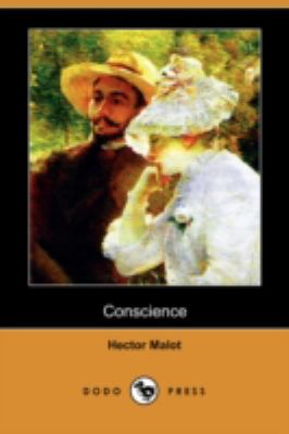 Conscience (Dodo Press) 9781409953012