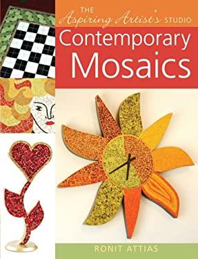 Contemporary Mosaics 9781402732577