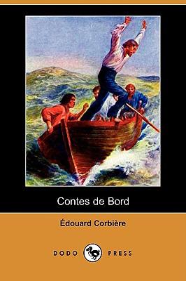 Contes de Bord (Dodo Press) 9781409935452