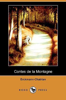 Contes de La Montagne (Dodo Press) 9781409945024