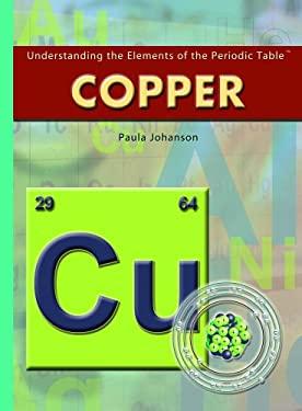 Copper 9781404207066