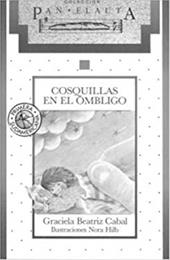 ISBN 9781400000135 product image for Cosquillas En El Ombligo | upcitemdb.com