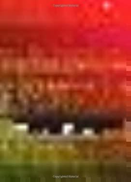 Creative Industries 9781405101479