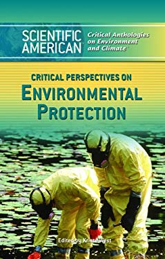 Critical Perspectives on Environmental Protection 9781404206915