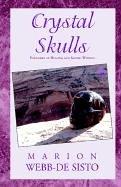 Crystal Skulls 9781401069933