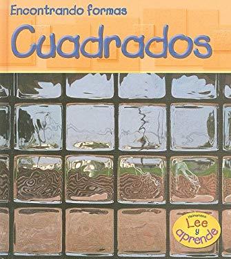 Cuadrados = Squares 9781403474919