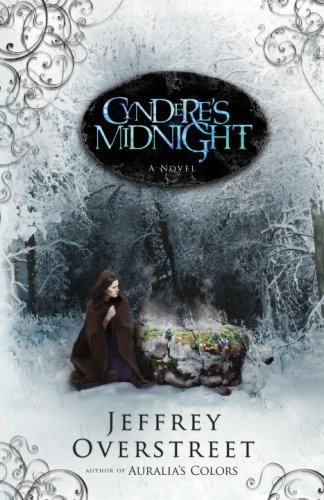 Cyndere's Midnight 9781400072538