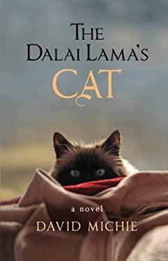 The Dalai Lama's Cat 9781401940584