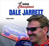 Dale Jarrett 6079165