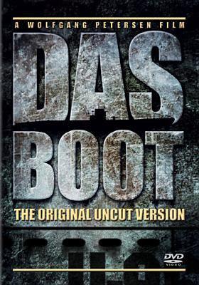 Das Boot 9781404900172