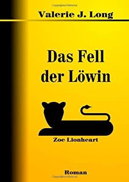 Das Fell Der Lowin 9781409237396