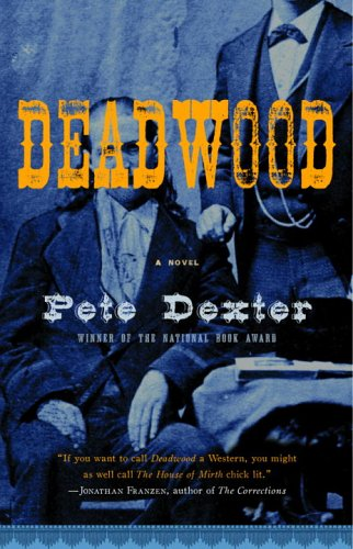 Deadwood 9781400079711
