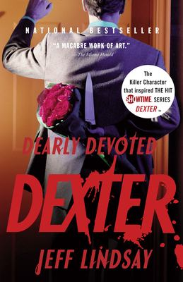 Dearly Devoted Dexter 9781400095926