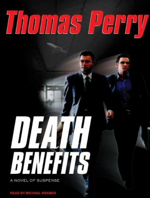 Death Benefits 9781400160273