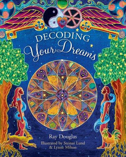 Decoding Your Dreams 9781402722820