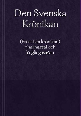 Den Svenska Kranikan 9781409234203