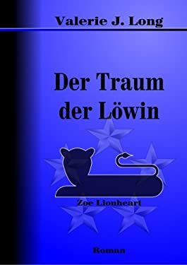 Der Traum Der Lowin 9781409239017