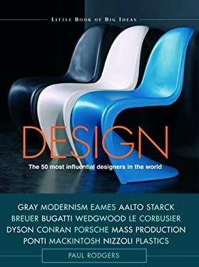 Design 9781408106303