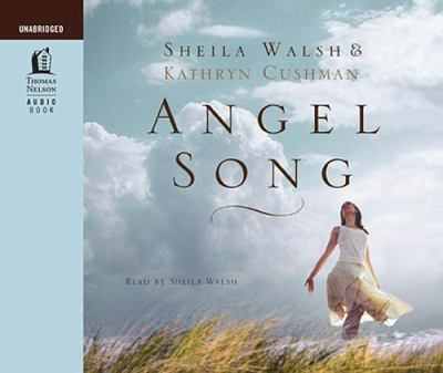 Angel Song 9781400316328