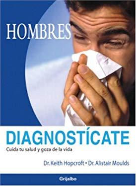 Diagnosticate Hombres 9781400059171