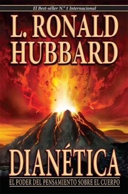 Dianetica: La Ciencia Moderna de la Salud Mental 9781403151995
