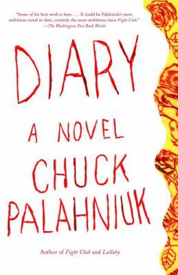 Diary 9781400032815