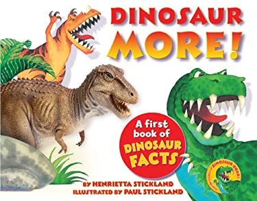 A description of the book about the cloning of dinosaurs
