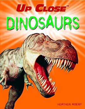 Dinosaurs 9781404237599