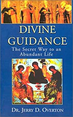 Divine Guidance 9781401031060