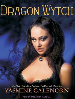Dragon Wytch 9781400159994