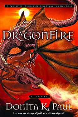 DragonFire 9781400072514
