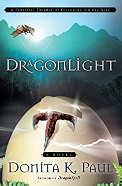 DragonLight 9781400073788