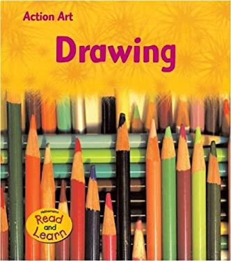 Drawing 9781403469182