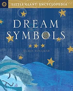 Dream Symbols 9781402747304