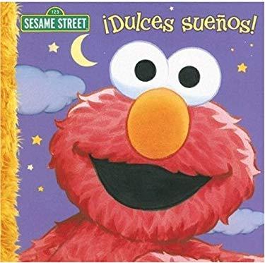 Dulces Suenos! 9781403726896
