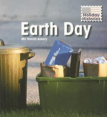 Earth Day 9781403488978