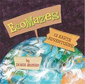 EcoMazes: Twelve Earth Adventures 6060836
