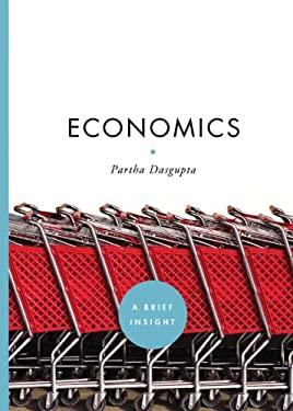 Economics 9781402768941