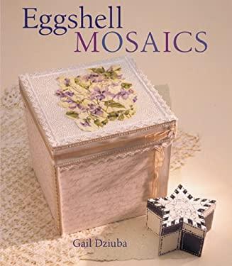Eggshell Mosaics 9781402721434