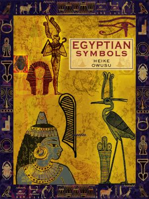 Egyptian Symbols 9781402746239