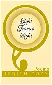 Eight Frames Eight 6033773