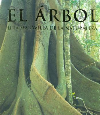 El Arbol 9781405481342