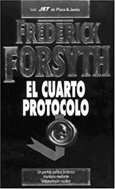 El Cuarto Protocolo 9781400001231