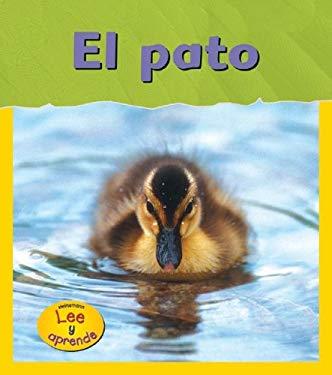 El Pato = Duck 9781403468758