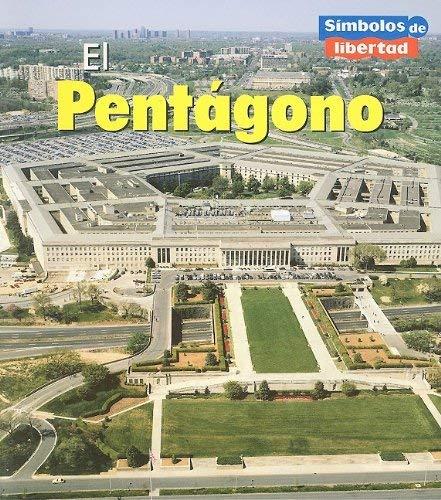 El Pentagono = Pentagon 9781403466914