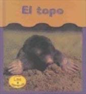 El Topo = Moles 6068311